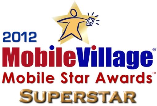 2012MobileStarAwards_Superstar