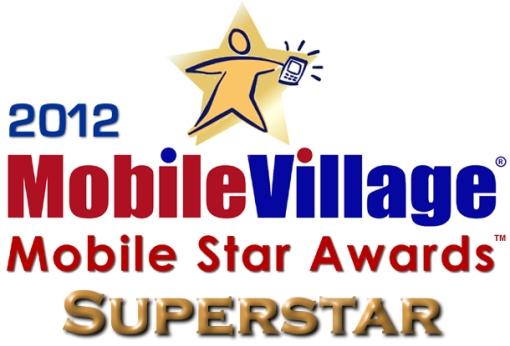 2012MobileStarAwards_Superstar