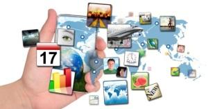 mobile-globe-apps