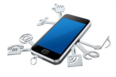 mobile_testing_v1
