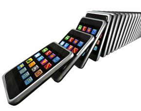 smartphones-290x230-iStockphoto-Thinkstock