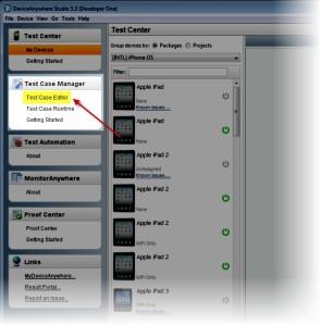Test Case Editor 012113