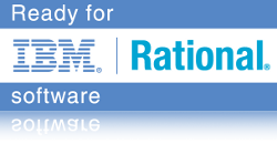 IBM-Ready-for-Rational-3