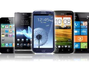 smartphones,4-W-366944-13