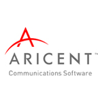 aricent_logo-774095
