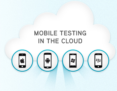deviceanywhere_mobile_cloud_testing