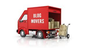 blog_moving